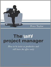 Free Project Management Book 5 Best Project Management Books For