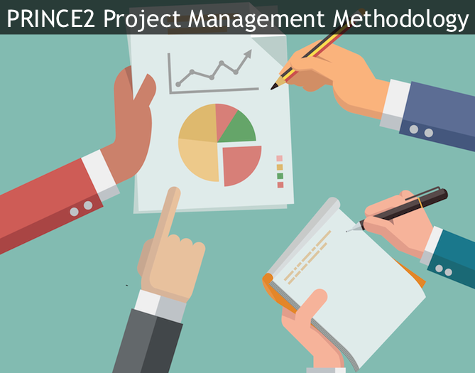 basics of project management The basics of project management what is project management project management is the job of organizing, coordinating.