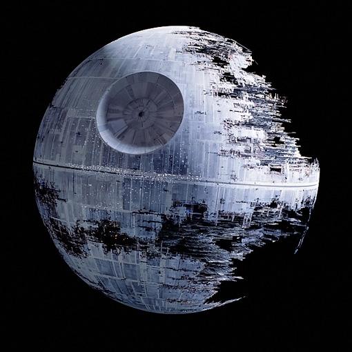 Death Star скачать торрент - фото 8