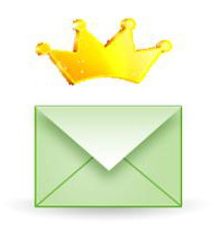 E-mail Is Dead…Long Live E-mail!  From Enterprise2Open
